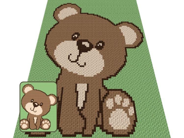 SHOP PHOTO 1 - Cute Teddy Bear